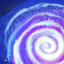 puck_dream_coil_md.png