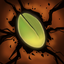 treant_leech_seed_md.png