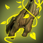 treant_living_armor_md.png