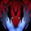 vengefulspirit_command_aura_md.png