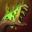 venomancer_poison_sting_md.png