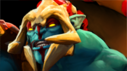 Dota update 7. 24b is here