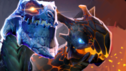 jakiro_hphover.png