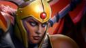 legion_commander_hphover.png