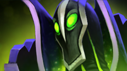 rubick_hphover.png