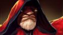 warlock_hphover.png