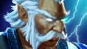 Hero Update 7.25 VII