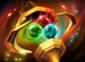 В Dota 2 вышло обновление 7.24. Убрали святыни и добавили новых героев в Captain's Mode