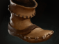 boots_lg.png
