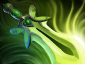 Valve release dota 2 gameplay update 7. 25