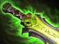 ethereal_blade_lg.png