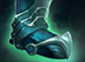 guardian_greaves_lg.png