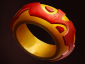 ring_of_health_lg.png