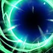 abyssal underlord dark rift hp2v3589577