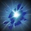 Crystal Nova