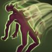 Spirit Siphon