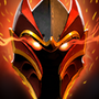 how to play dragon knight dota 1