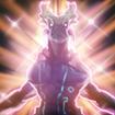 Pulse Nova