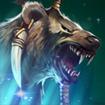 Summon Spirit Bear