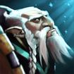 Druid Form