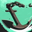 Anchor Smash