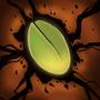 Leech Seed