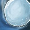 Launch Snowball