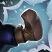 Walrus Kick