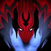 Vengeance Aura