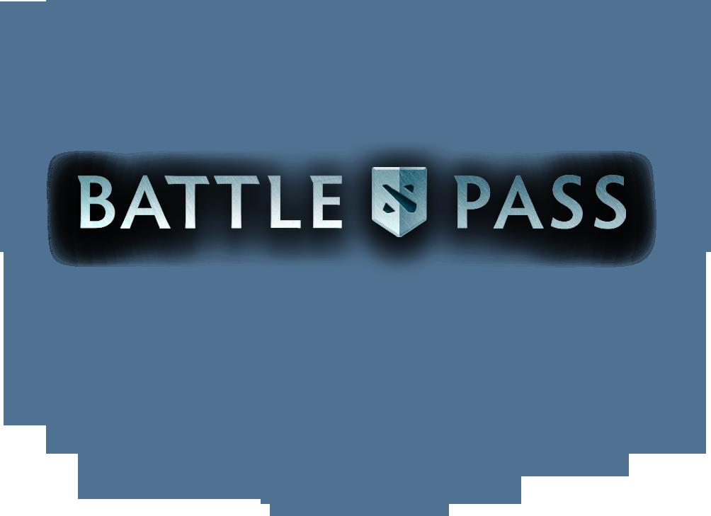 http://cdn.dota2.com/apps/dota2/images/battlepass/battlepasslogo.png