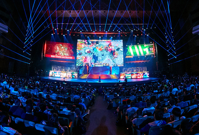 In Just Six Weeks A New World Champion Will Emerge From Seattle And For The Aegis Bearers And Fallen Challengers Alike Resurgent Dreams Of Success In The