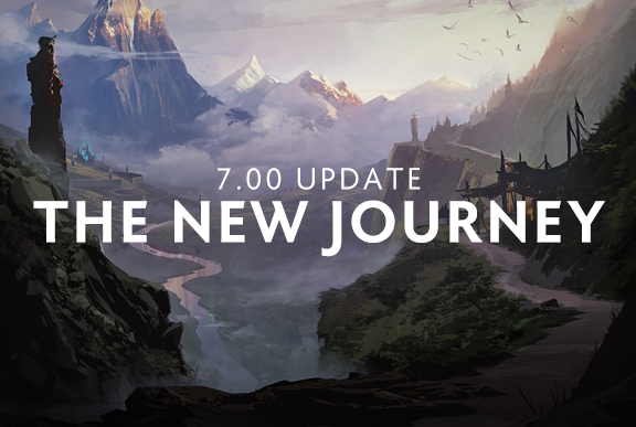 7 00 update the new journey begins dota 2