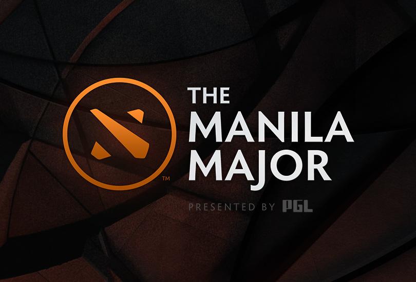 Manila Major