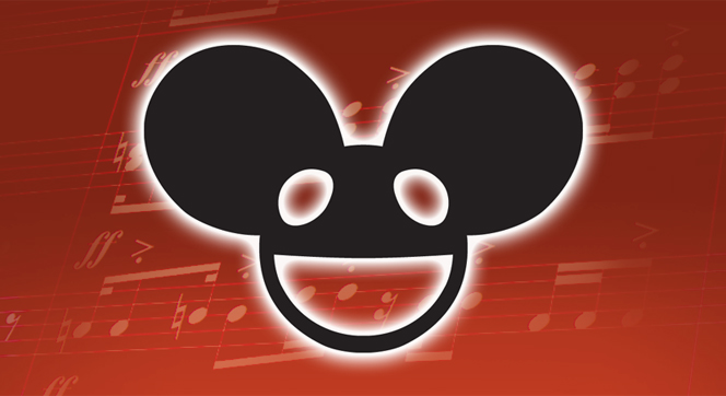 deadmau5 – laning_03_layer_02