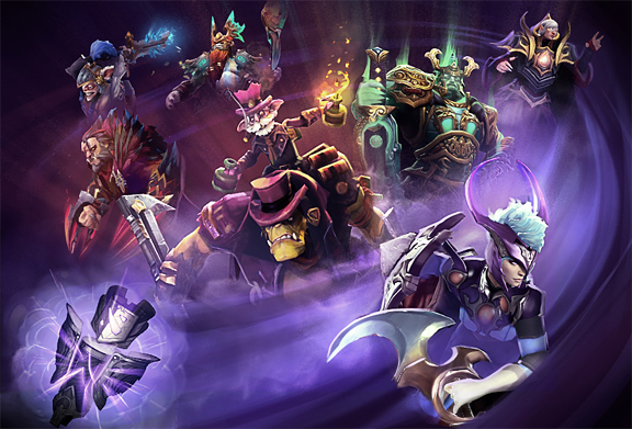 http://cdn.dota2.com/apps/dota2/images/blogfiles/fall_battle_pass_2016_treasure_4.jpg