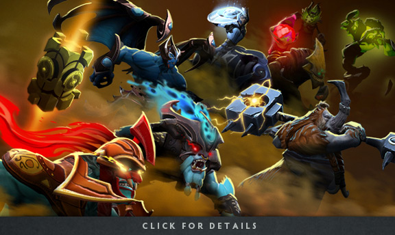 Dota 2 Immortal 2: STORE COMMUNITY ABOUT SUPPORT