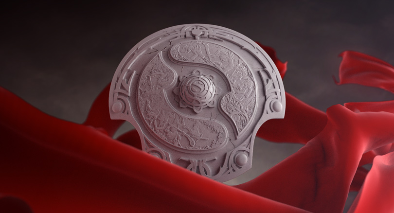 Tickets for The International 2016 | Dota 2