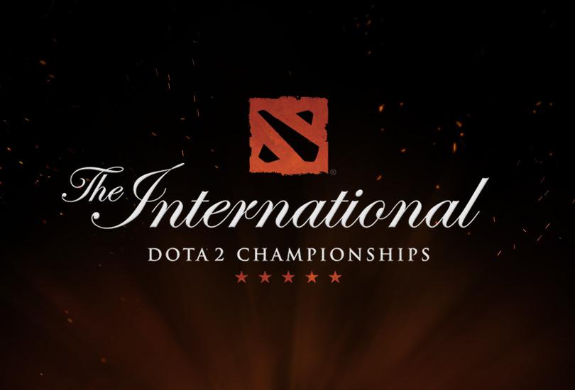 The International 2016 Main Event | Dota 2