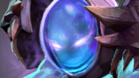 Heimerdinger looks like Arc warden - Champion similar