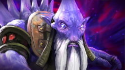 dark_seer_full.png