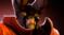 doom_bringer