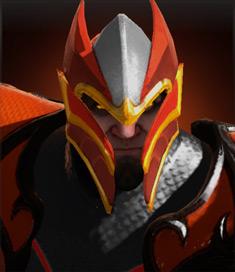 Hero dragon knight dragon knight voltagebd Gallery