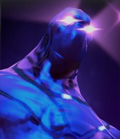 hero enigma
