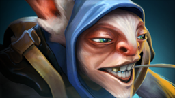 meepo_full.png
