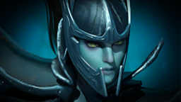 phantom assassin fullv2963467v2963467