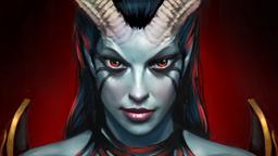 http://cdn.dota2.com/apps/dota2/images/heroes/queenofpain_full.png?v=4688556?v=4688556