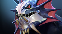 Renekton looks like Slardar - Champion similar