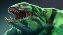 Ursa looks like Tidehunter - Champion similar