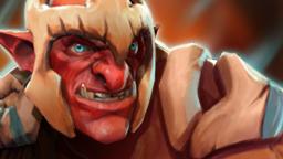 troll_warlord_full.png