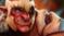 troll_warlord_sb.png